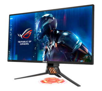 Asus_ROG_Swift_ PG258Q_Monitor